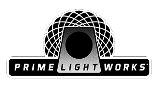 Prime Lightworks